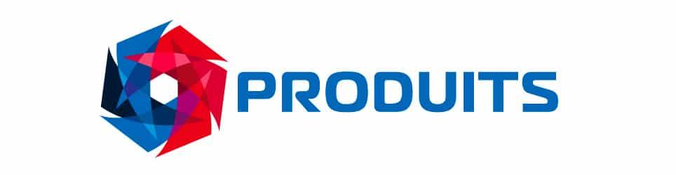 Logo_Produit_home