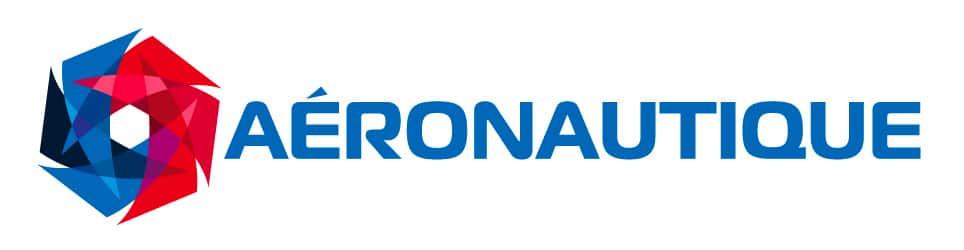 Logo_aero_home