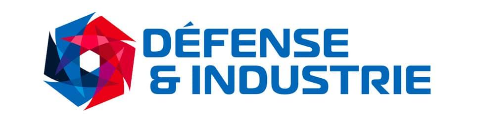 Logo_defense_home