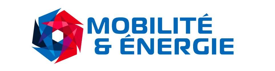 Logo_mobilite&energie_home