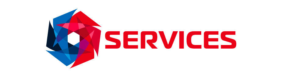 Logo_service_home